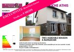 Sale house Proche Athis - Thumbnail 1