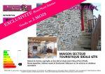 Sale house Proche Clécy - Thumbnail 1