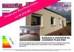 Sale house Condé sur Noireau - Thumbnail 1