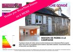 Vente maison Proche Condé - Photo miniature 1