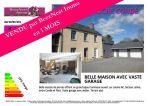 Sale house Proche Condé - Thumbnail 1