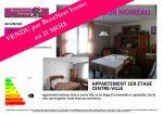 Vente appartement Condé sur Noireau - Photo miniature 1